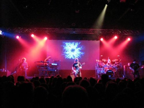 Porcupine Tree_02