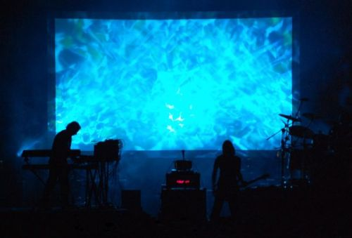 Porcupine Tree_03