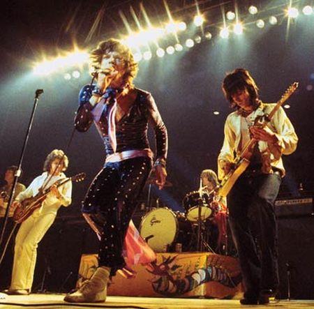 Rolling Stones_70_01