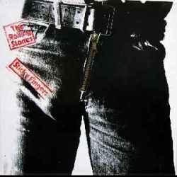 Rolling Stones_70_03