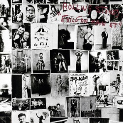 Rolling Stones_70_04