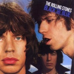 Rolling Stones_70_07