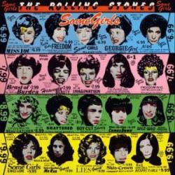 Rolling Stones_70_08