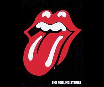 Rolling Stones_70_09