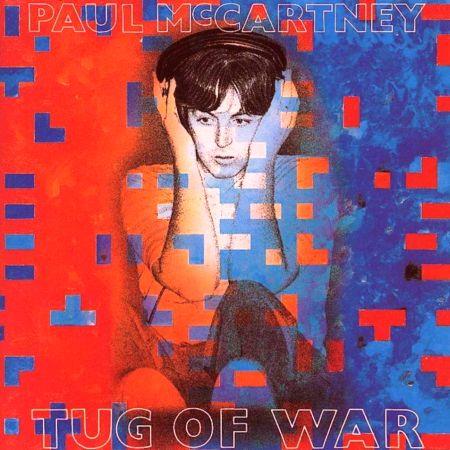 Tug of War_00