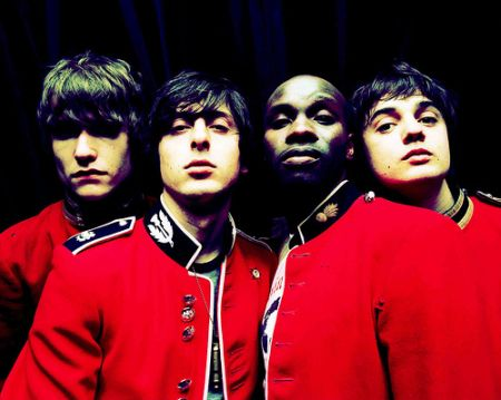 Libertines+Boys+in+the+Band