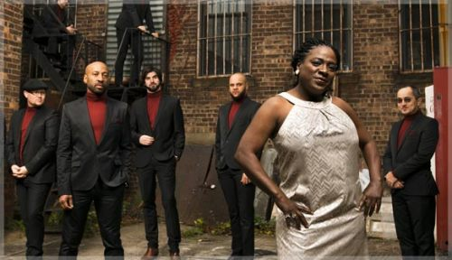 Sharon Jones_03