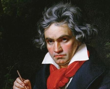 Beethoven_00