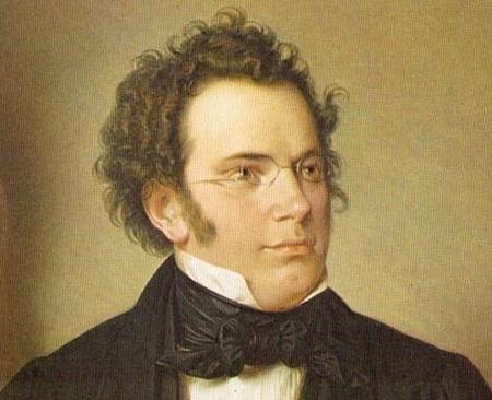 Schubert_00