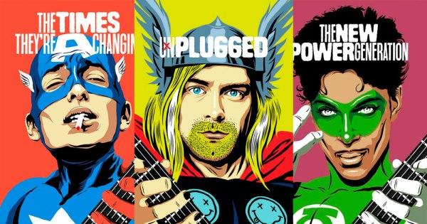 ilustrador-brasileiro-transforma-astros-do-rock-em-super-herois-e-viloes-1