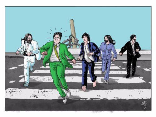 Os Beatles e eu_03