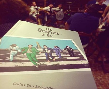 Os Beatles e eu_04