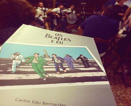 Os Beatles e eu_04