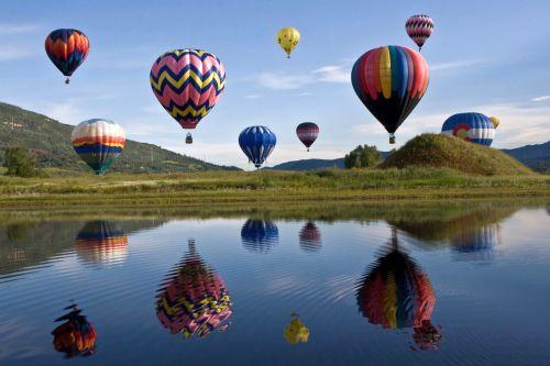 balão-colorido