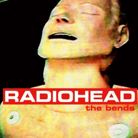 The Bends_00