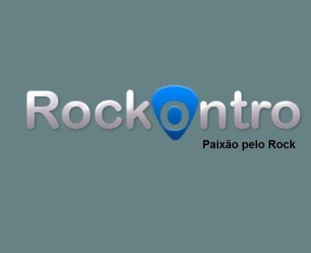 Logo_Rockontro_Capa Artigo