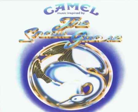 Camel_CP
