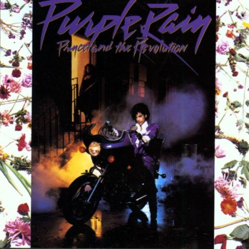 Purple Rain_00