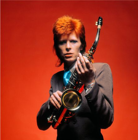 DAVID-BOWIE-SAXOPHONE-19731
