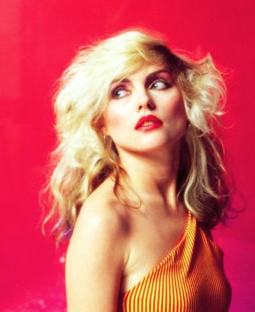 Debbie Harry_01