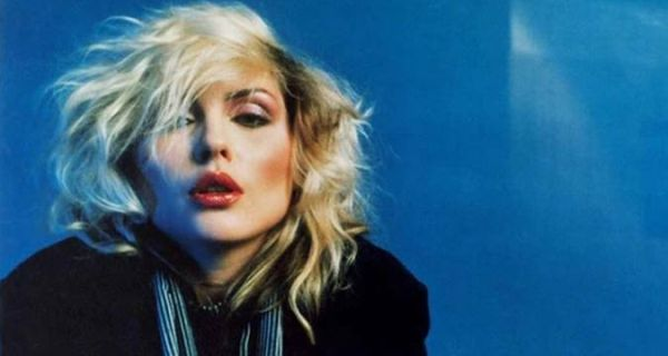 Debbie Harry_03