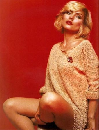 Debbie Harry_04