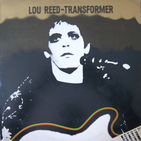 lou-reed-transformer-cover-mick-rock