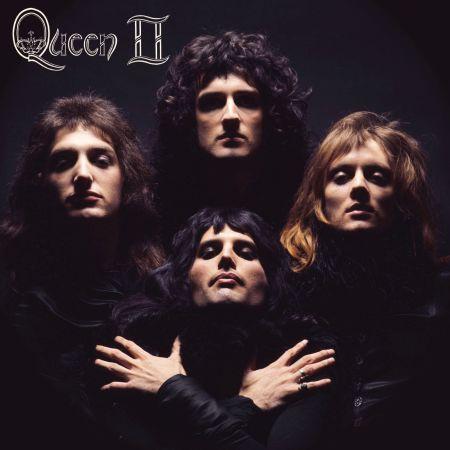 Queen_00