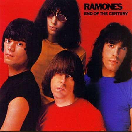 Ramones_01