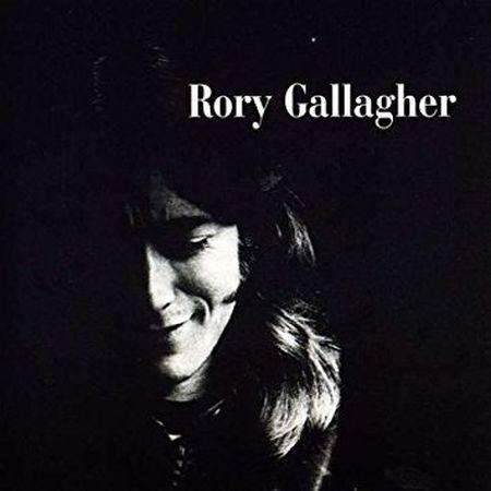 Rory_00