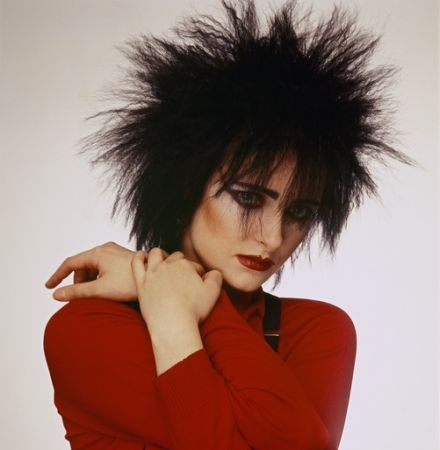 Siouxsie_01