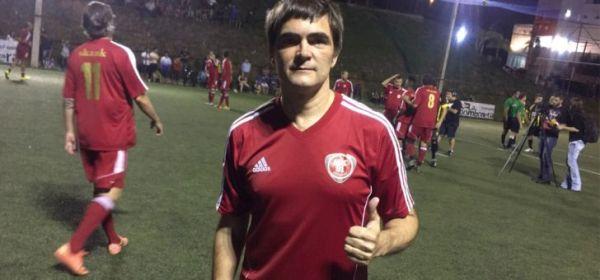 Rock Futebol_01
