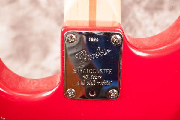 Fender_Strato (3)