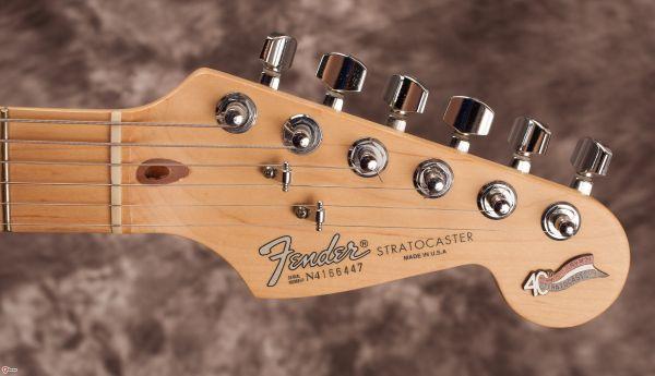 Fender_Strato (4)