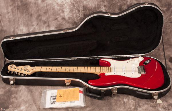 Fender_Strato (6)