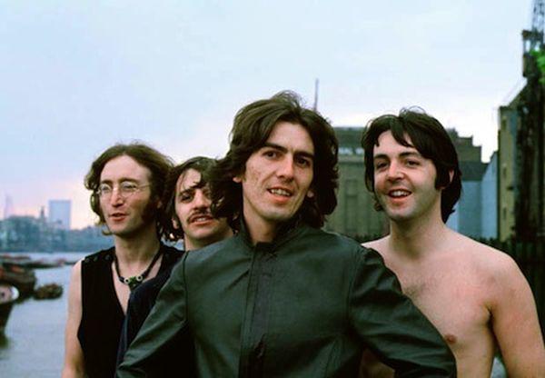 Days_Paul McCartney_02
