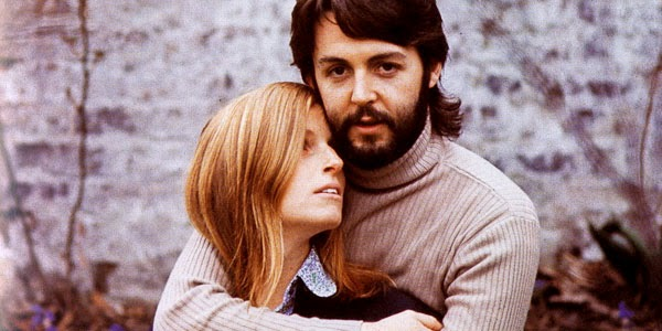 Days_Paul McCartney_03