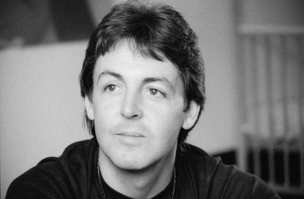 Days_Paul McCartney_04