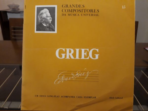 Grieg_05