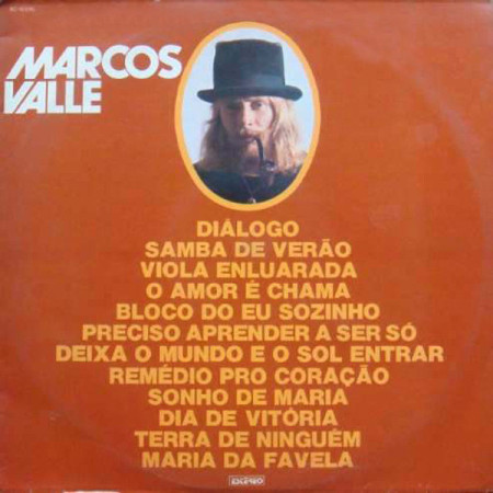 Marcos Valle_01