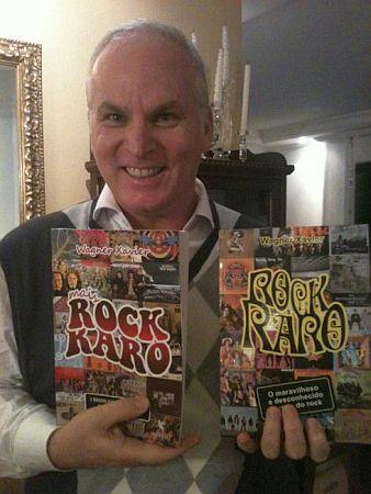 Rock Raro_01