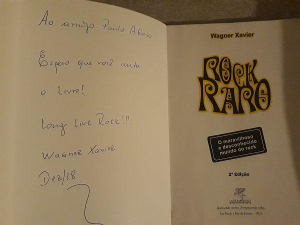 Rock Raro_02