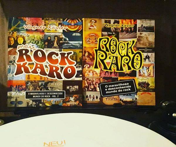 Rock Raro_CP