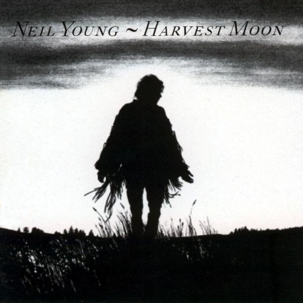 Harvest Moon_01
