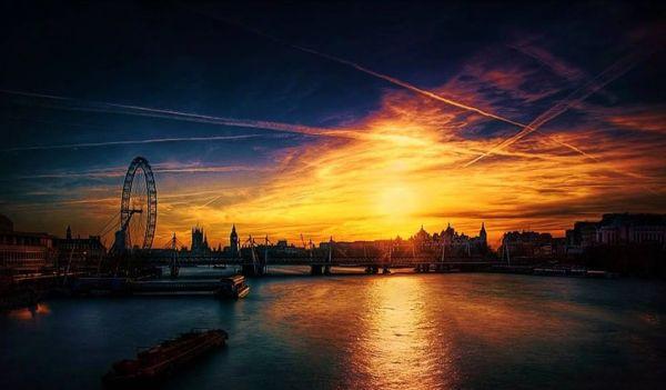 Waterloo Sunset_01