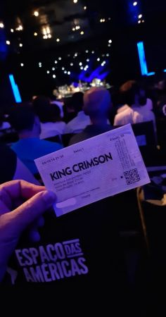 King Crimson_show2019 (6)