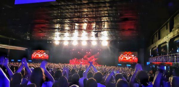 King Crimson_show2019 (7)