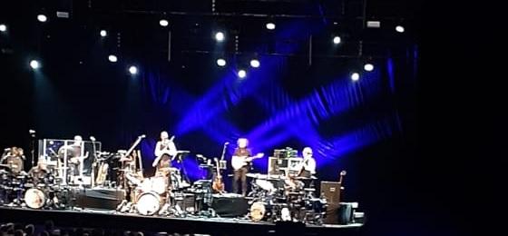 King Crimson_show2019 (9)