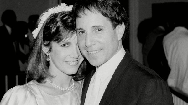 paul-simon-carrie-fisher