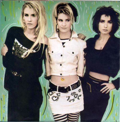 bananarama-white-train-1986-3